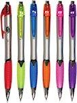 Ventura Grip Pens
